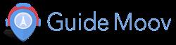 Guide Moov
